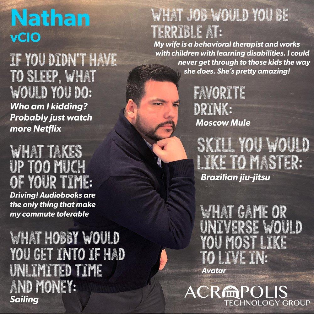Nathan Esposito.jpg