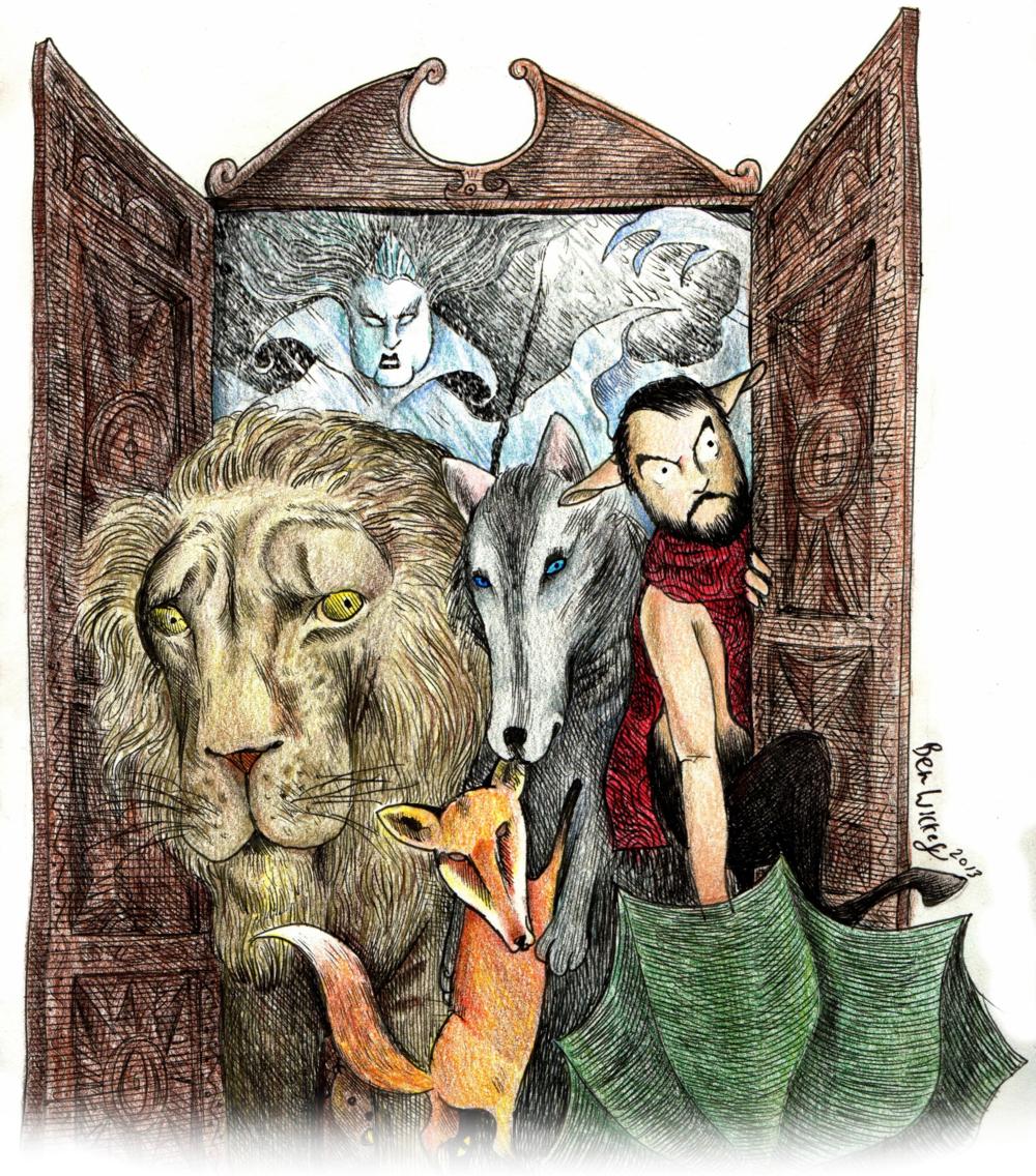 LionWitchIllustration.png