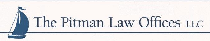 The Pitman Law Offices