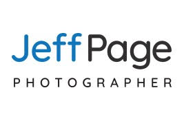 Jeff Page Photography