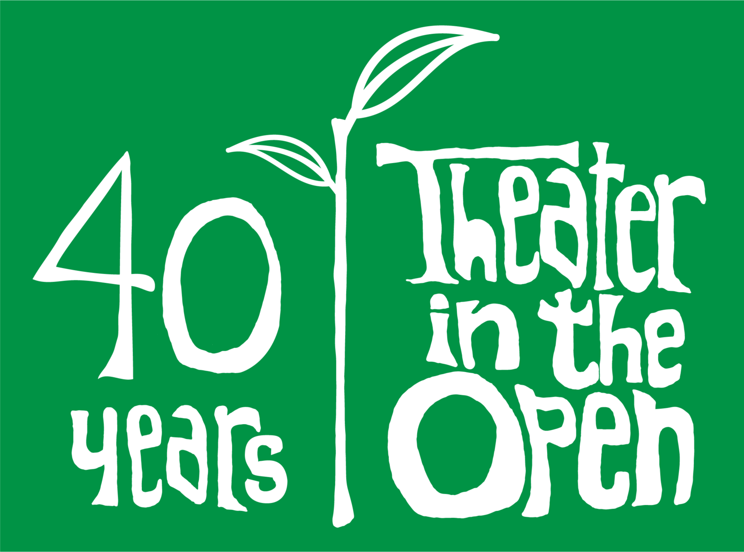 Theater in the Open