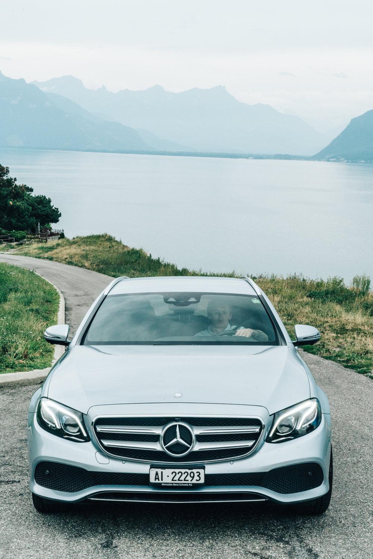budget-car-web-1.jpg