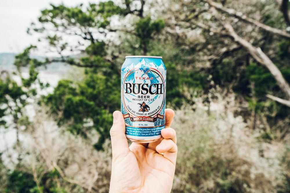 busch_-1.jpg
