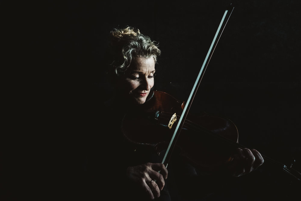 iceland-symphony-orchestra-3.jpg