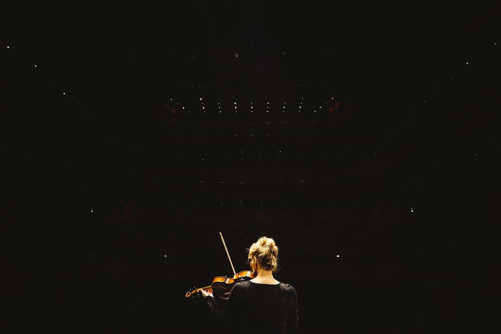 iceland-symphony-orchestra-7.jpg