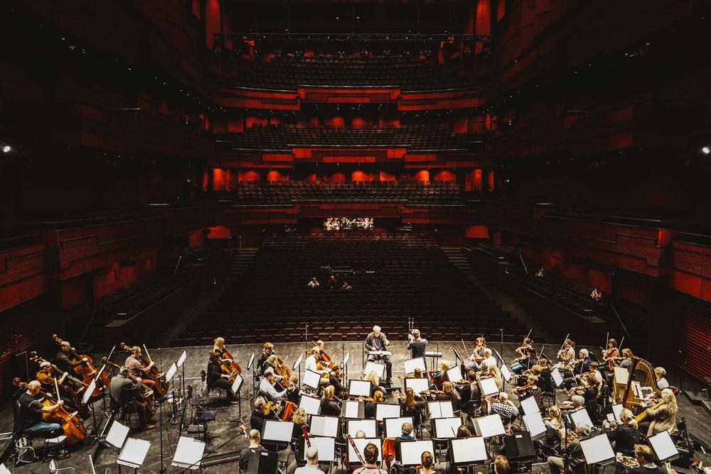 iceland-symphony-orchestra-8.jpg