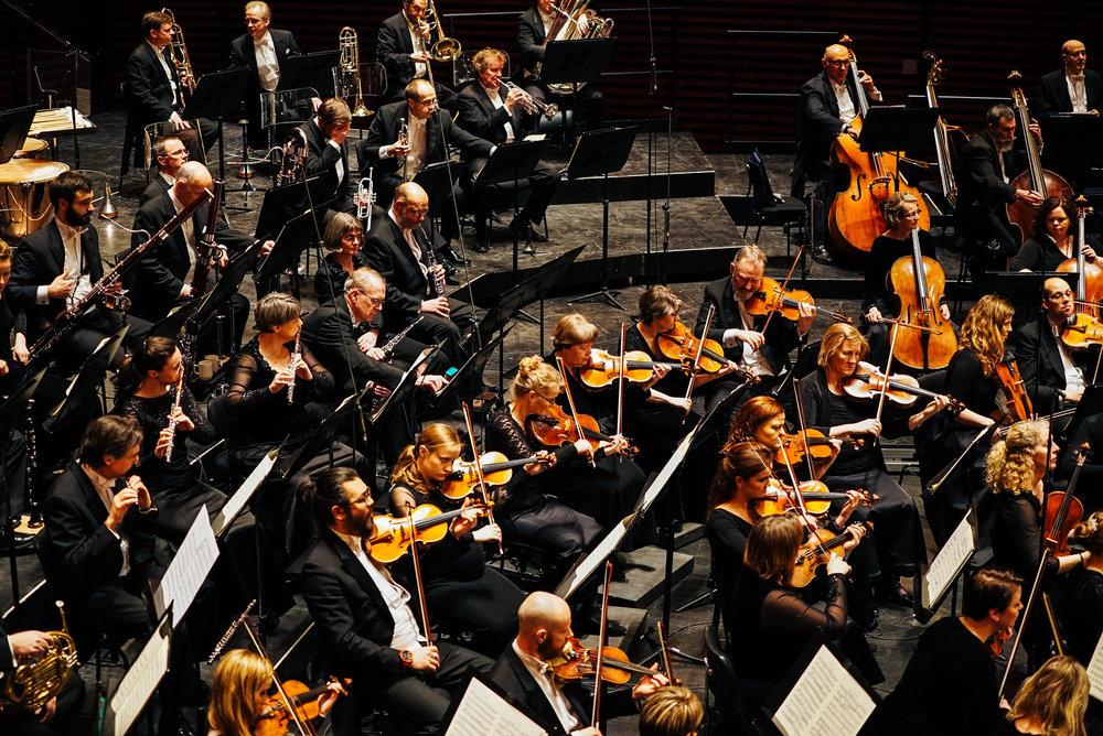 iceland-symphony-orchestra-9.jpg