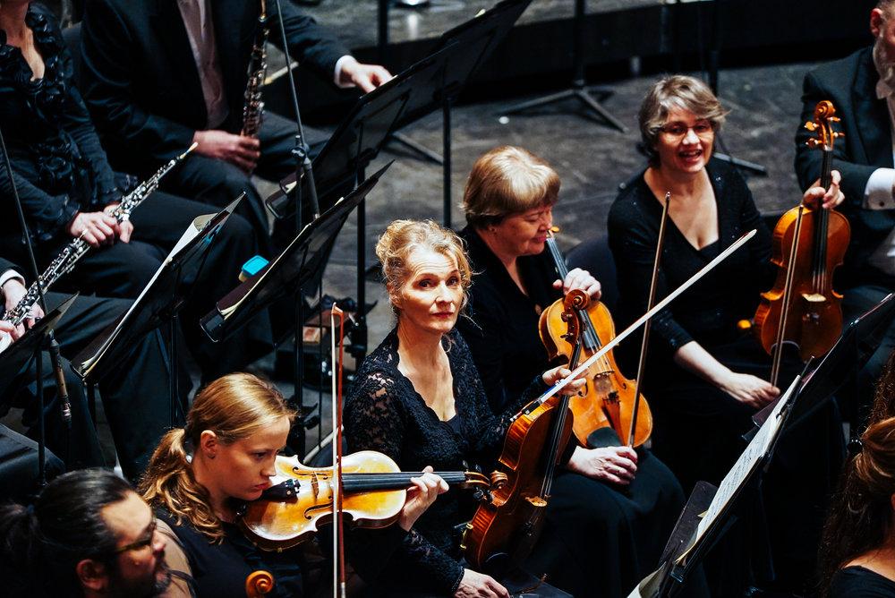 iceland-symphony-orchestra-10.jpg