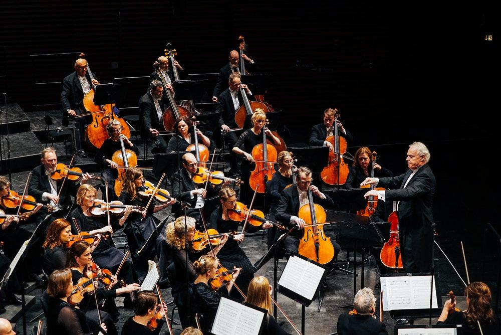 iceland-symphony-orchestra-11.jpg