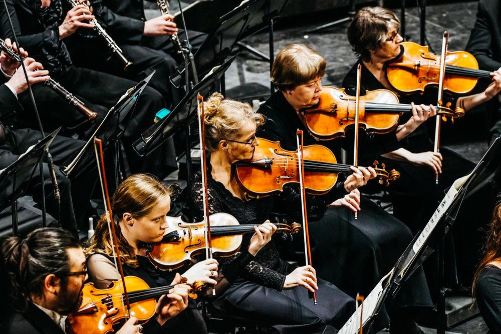 iceland-symphony-orchestra-12.jpg