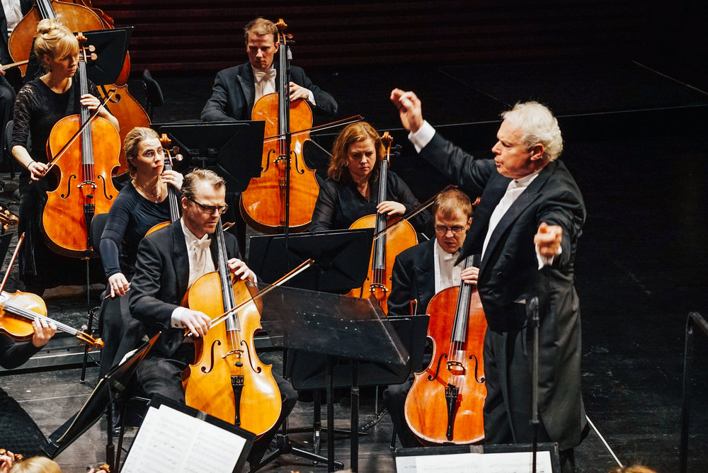 iceland-symphony-orchestra-13.jpg