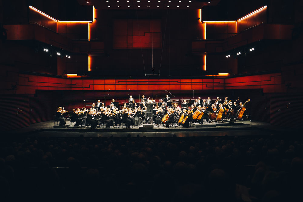 iceland-symphony-orchestra-14.jpg