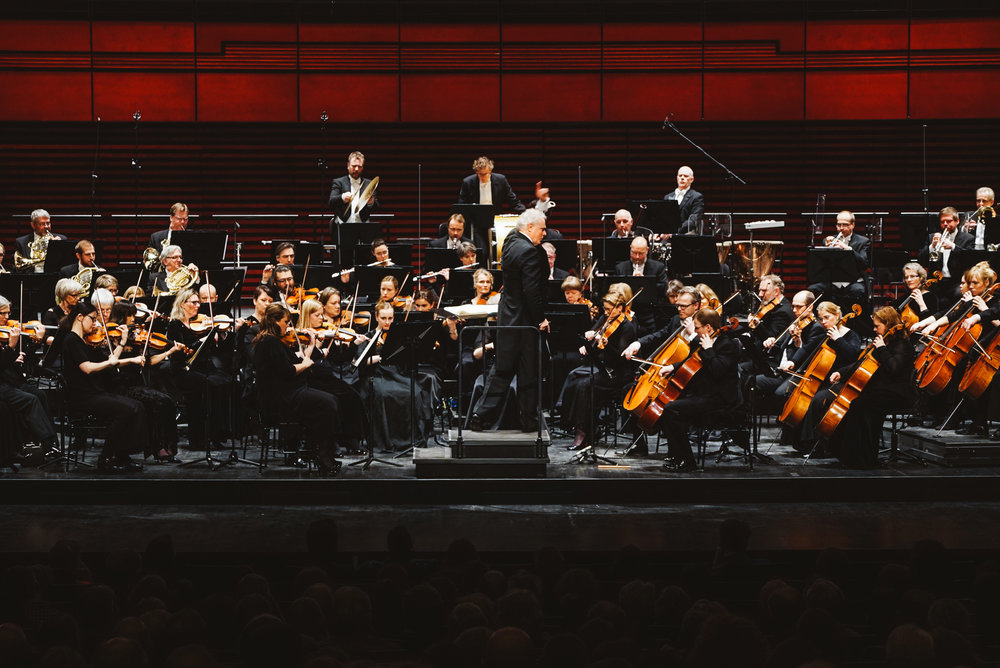 iceland-symphony-orchestra-16.jpg