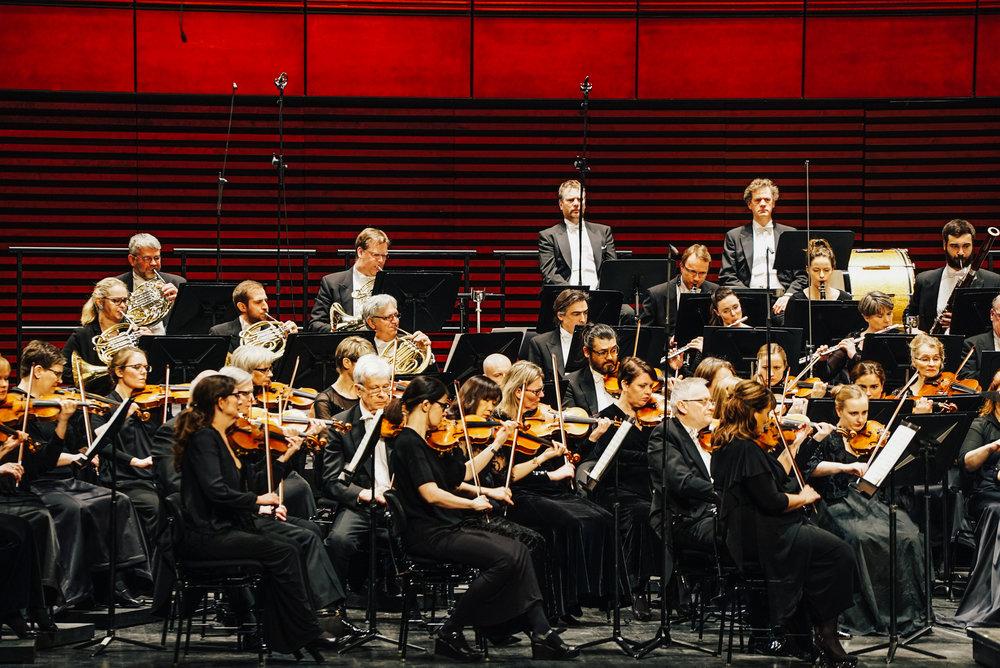 iceland-symphony-orchestra-15.jpg
