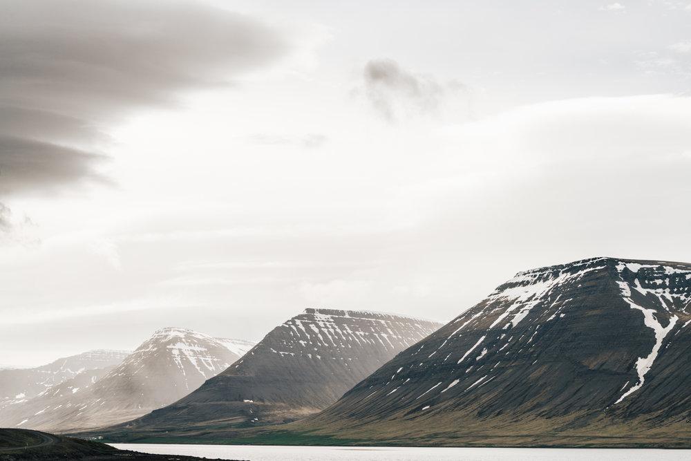 visitwestfjords-3.jpg