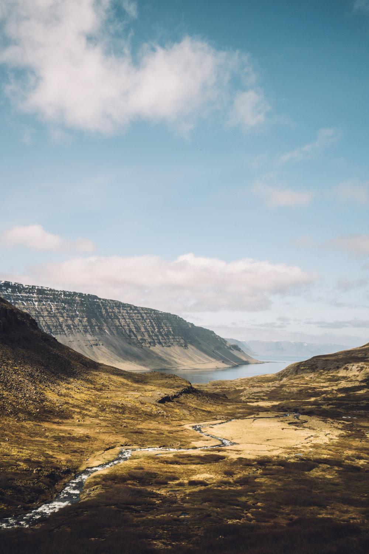 visitwestfjords-11.jpg