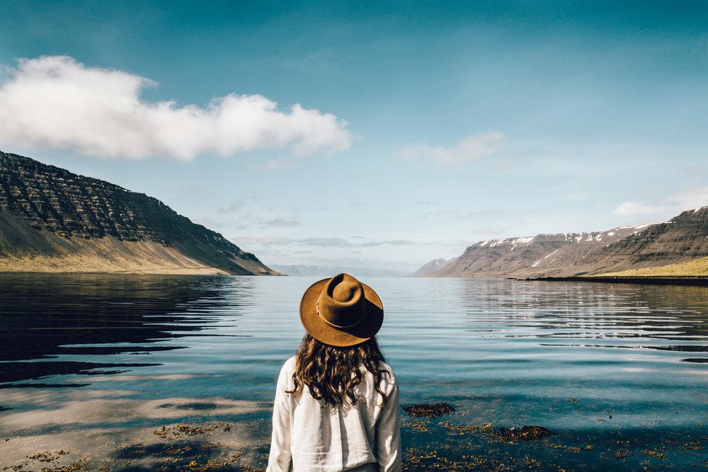 visitwestfjords-12.jpg