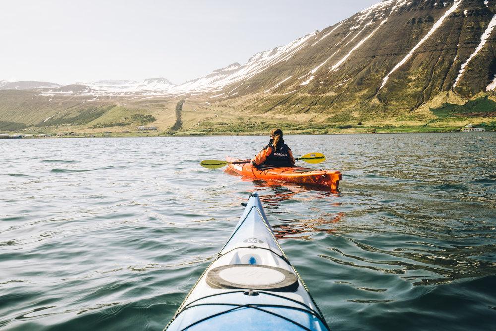 visitwestfjords-13.jpg