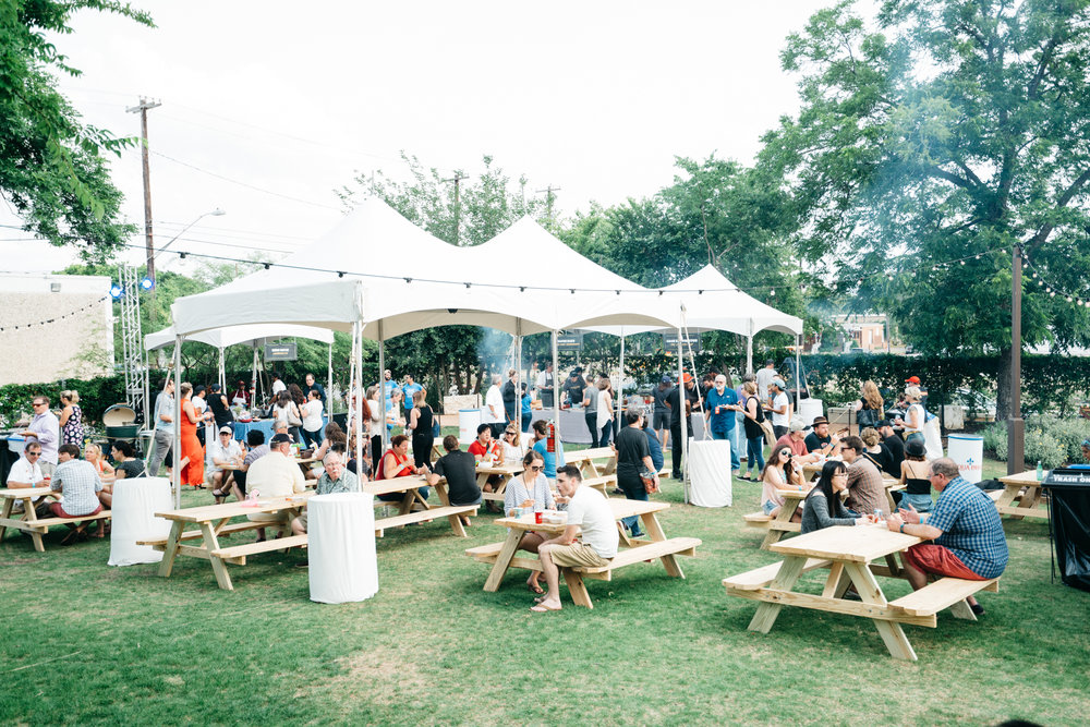 tillamookhotluckfestival-10.jpg