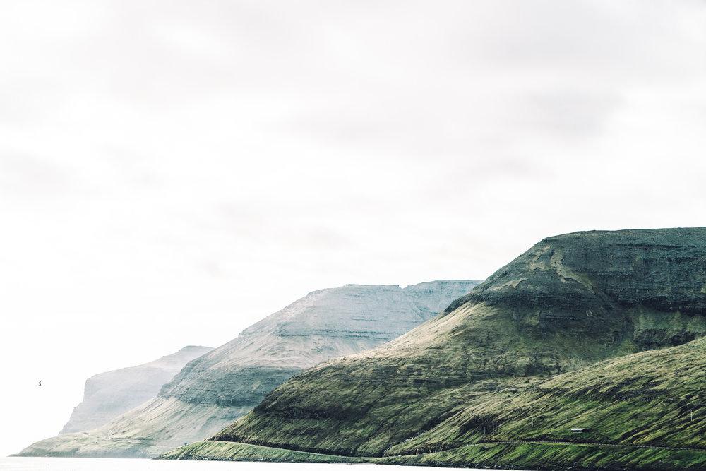 visitfaroeislands-2.jpg