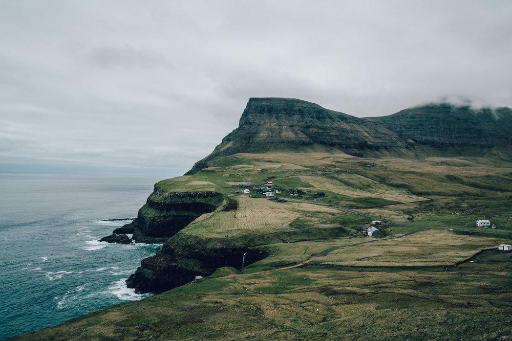 visitfaroeislands-20.jpg