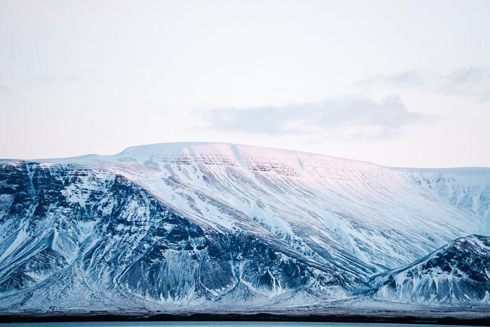 reykjavik-area-1.jpg