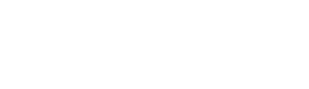 Red Bulletin