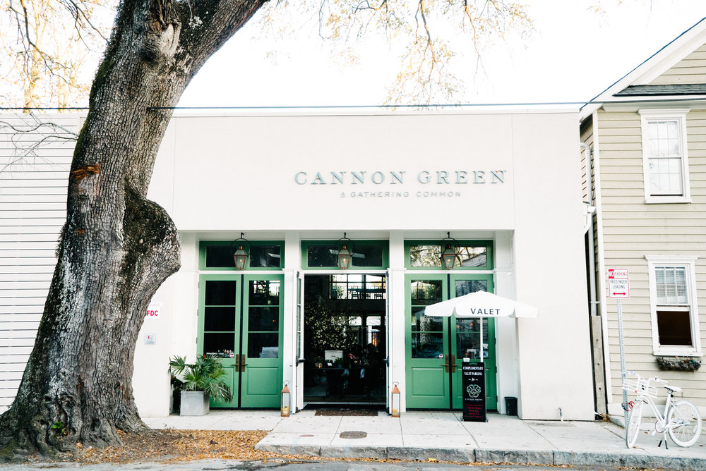 best restaurants charleston