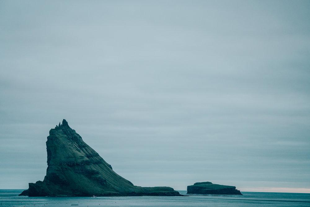 faroeislands-hunter-web21.jpg