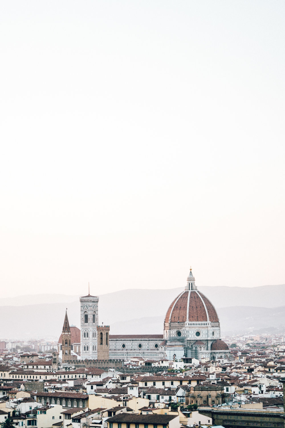 florence italy city guide