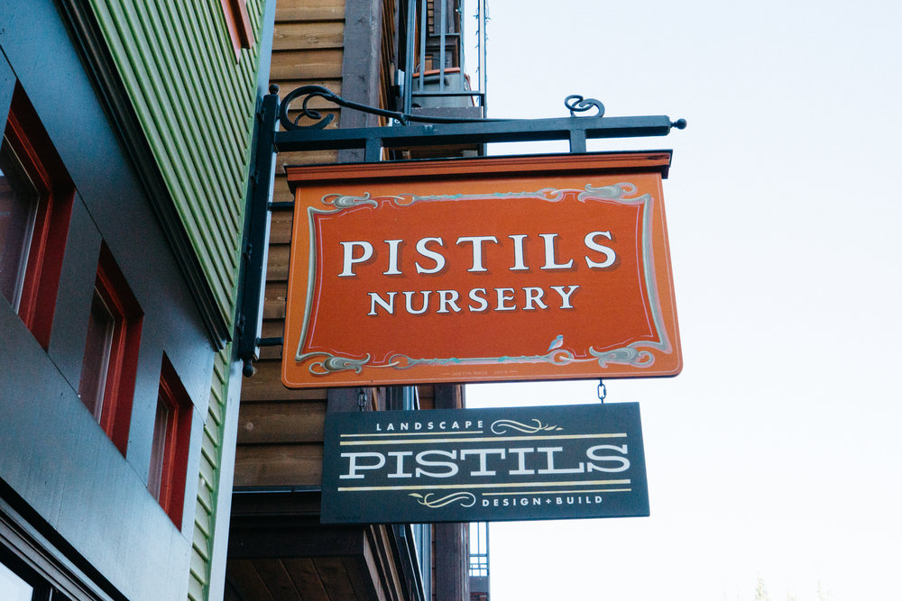 Best Shops in Portland Oregon