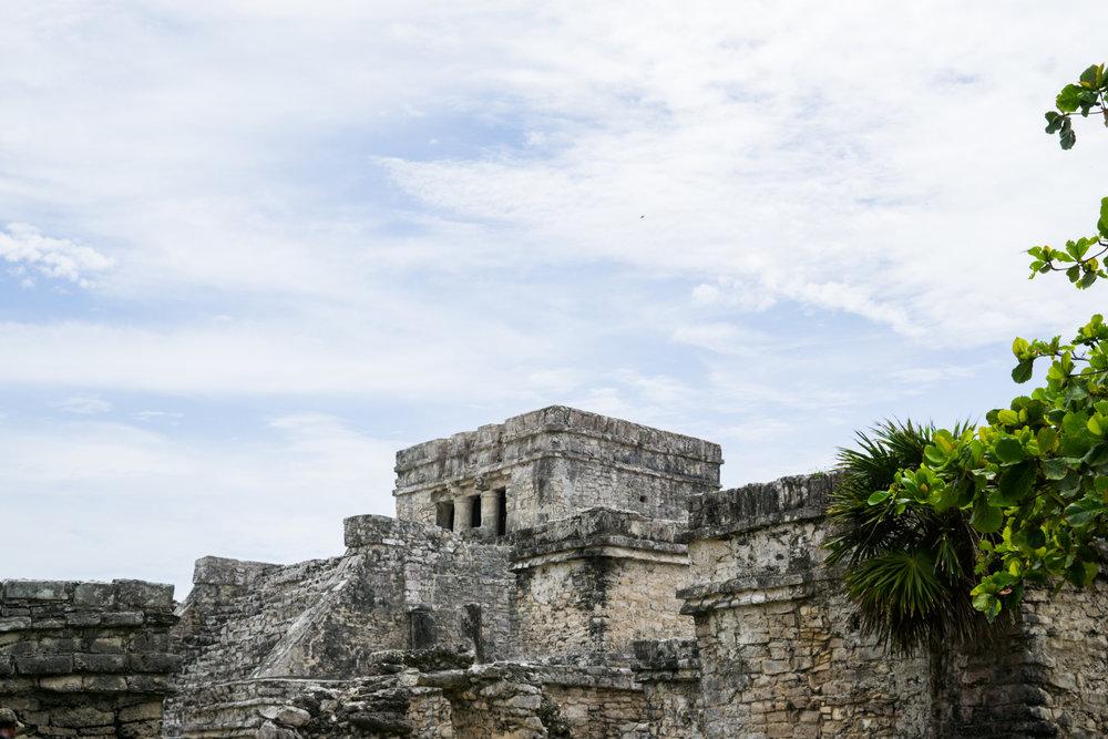 tulum mexico city guide
