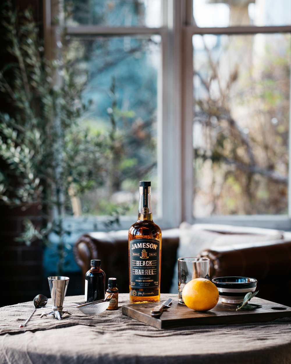 jameson-holiday-thelawrencehouse-1.jpg