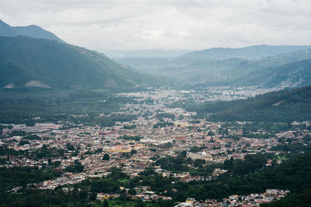 guatemala-67.jpg