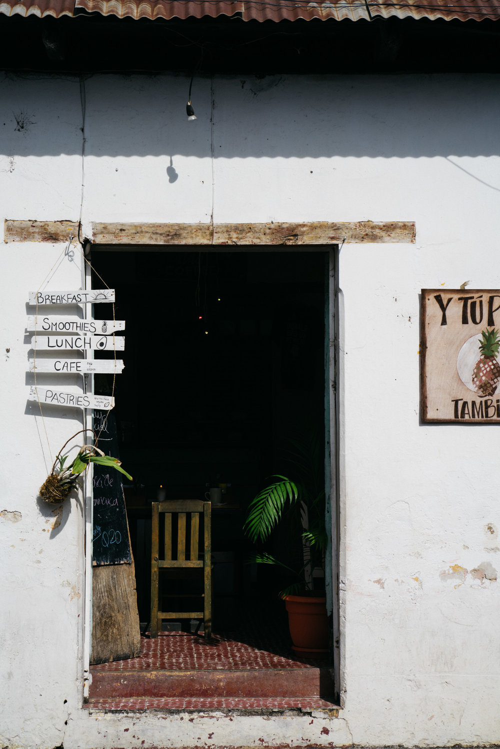 guatemala-8.jpg