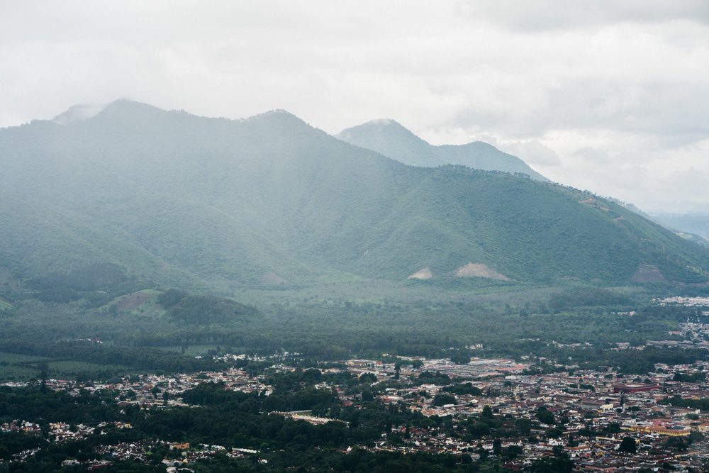 guatemala-66.jpg
