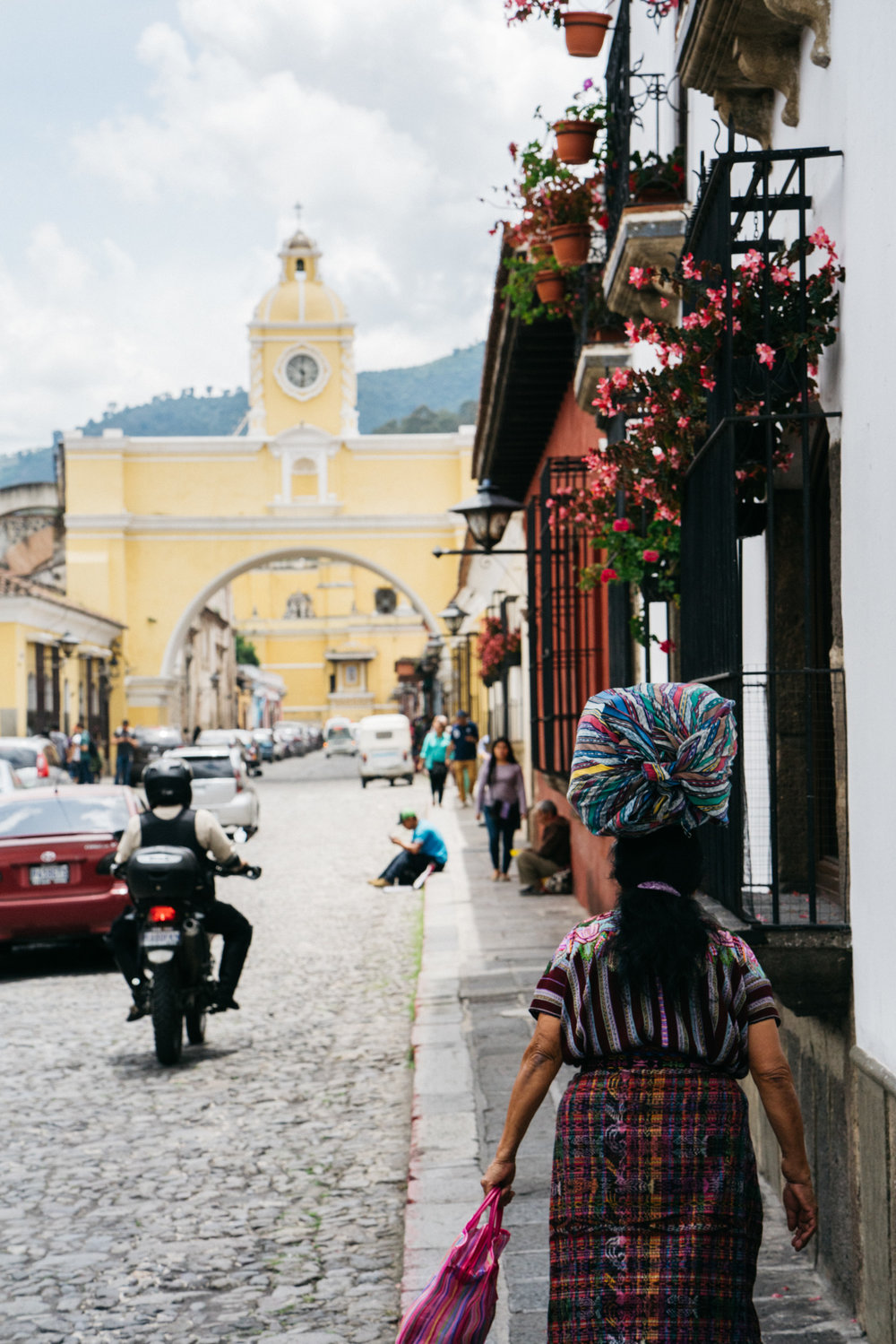 guatemala-32.jpg