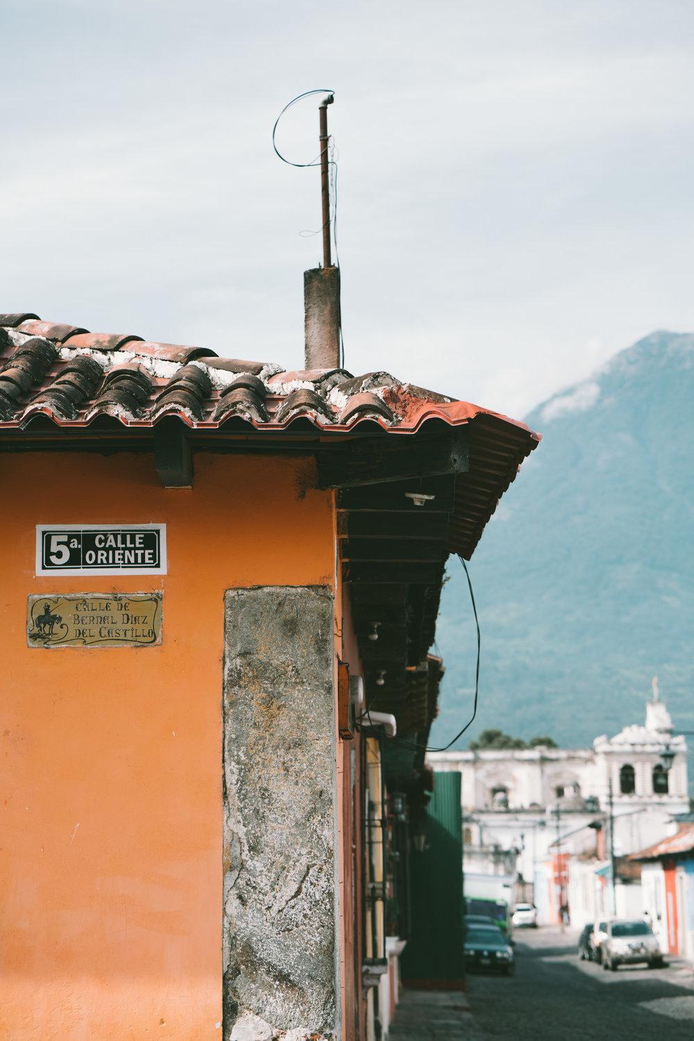 guatemala-7.jpg