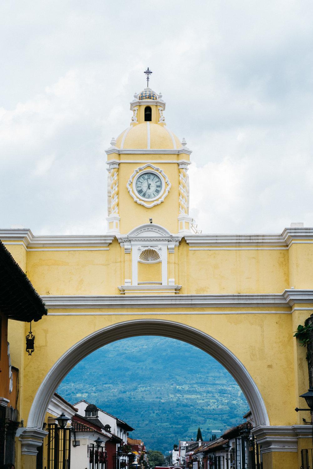 guatemala-31.jpg