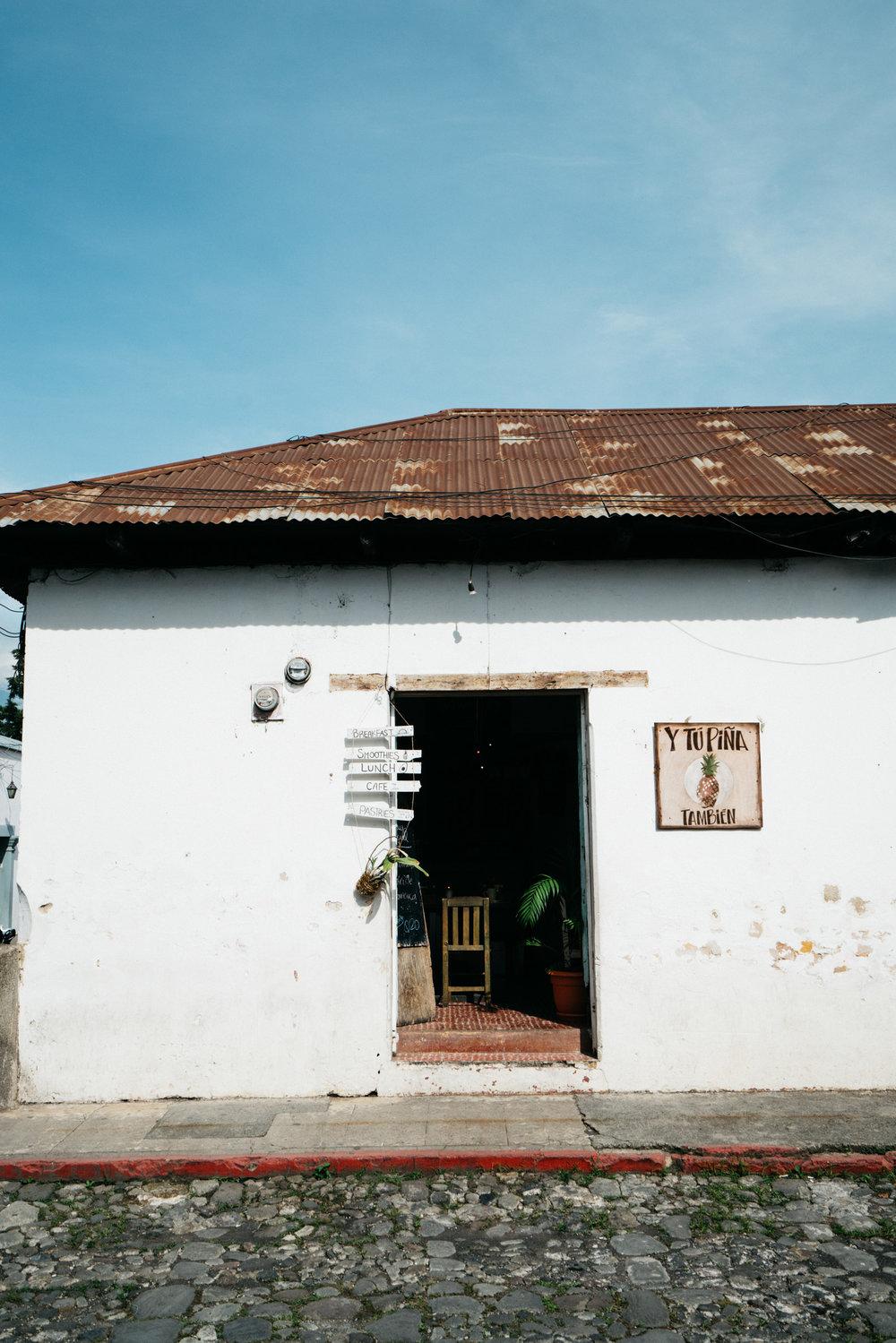 guatemala-4.jpg