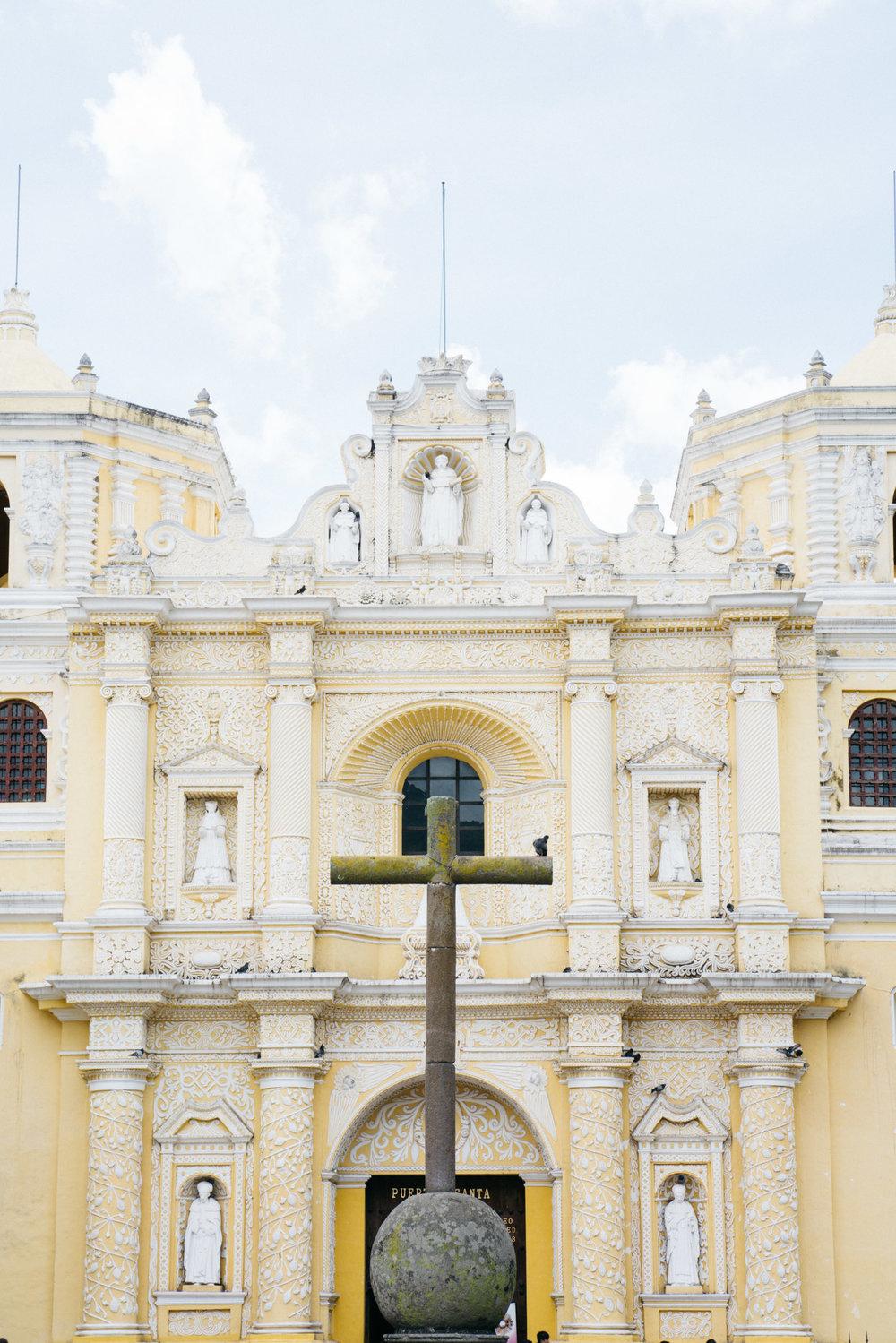 guatemala-25.jpg