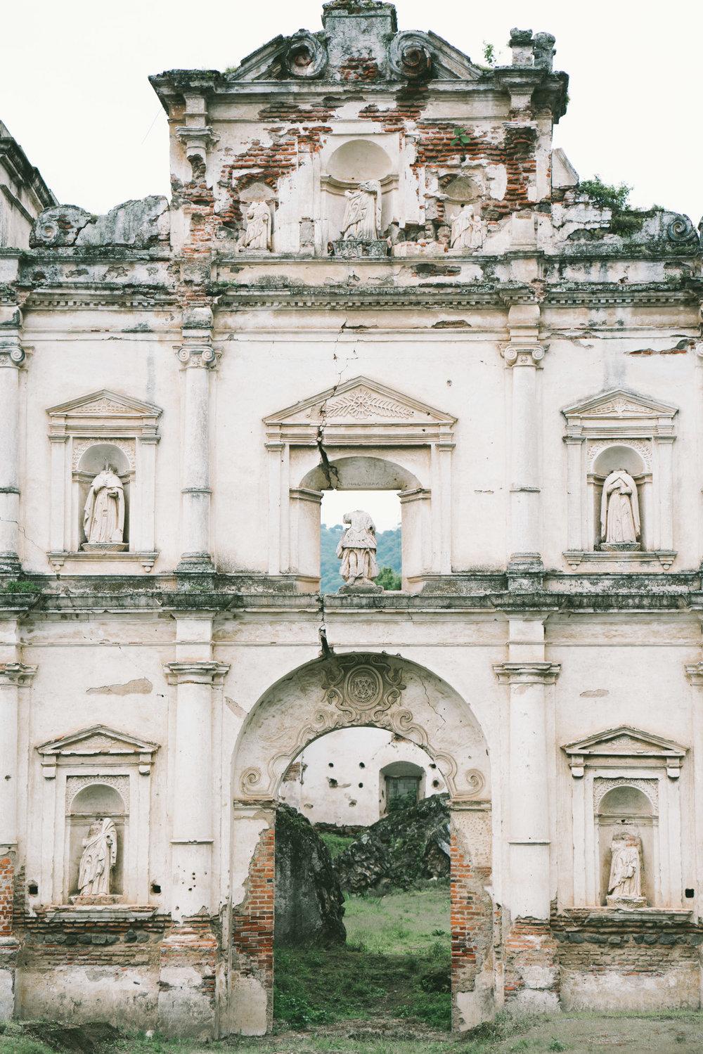 guatemala-53.jpg