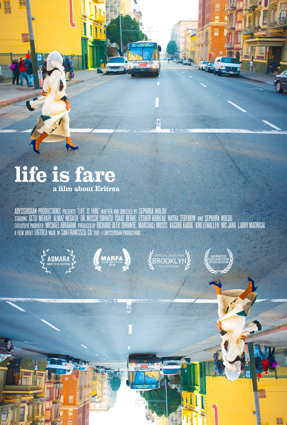 LIFE_IS_FARE_OFFICIAL-POSTER.png