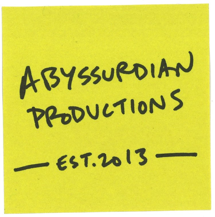 Abyssurdian Productions