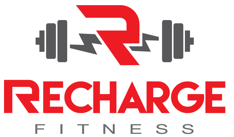 Recharge Fitness
