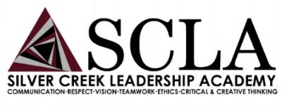 SVVSD and SCLA logo.png