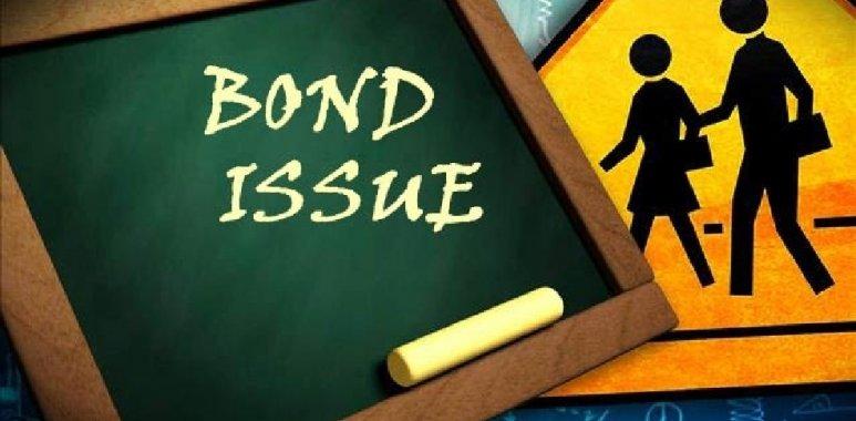 Bond Issue.jpg