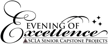 scla-evening-of-excellence.png
