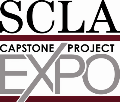 SCLA Capstone expo Logo.jpg
