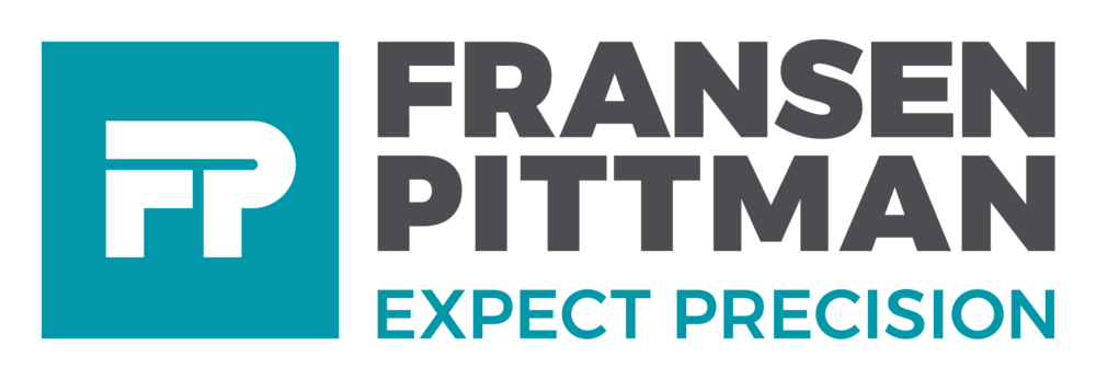 FP_primary_rgb.png